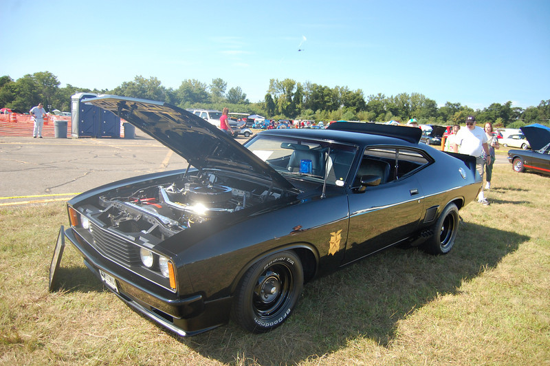 Great New England Wings and Wheels 121.JPG