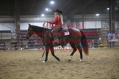 58. Nov AMA Ranch Roping