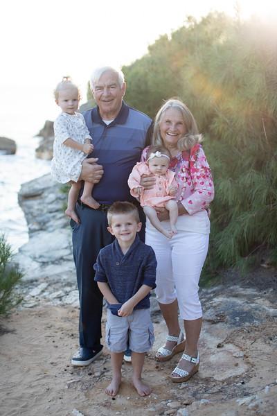 shipwrecks family photos-49.jpg