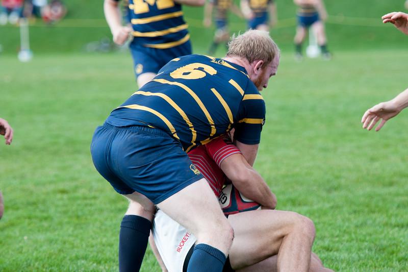 2016 Michigan Rugby vs. Ohie States 287.jpg