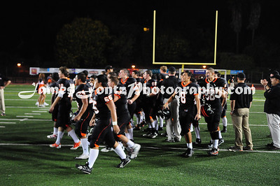 2011 Football 9-15