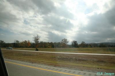 Murfreesboro TN