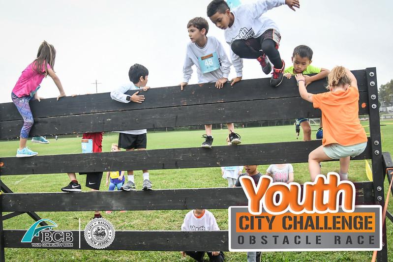 YouthCityChallenge2017-149.jpg