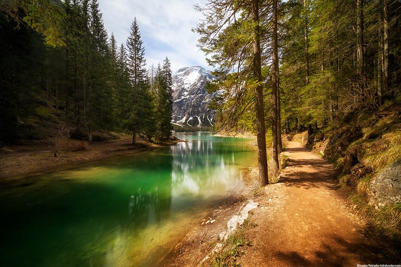Lago-di-Braies-IMG_9602-web.jpg