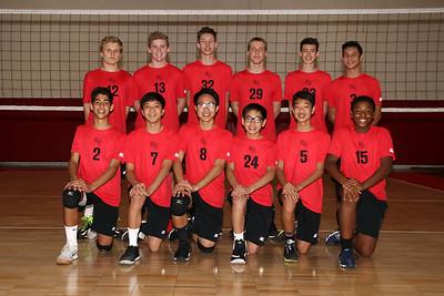 15 Elite Team
