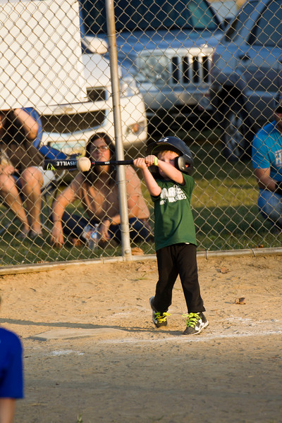 September 2019TBall Game 4028.JPG