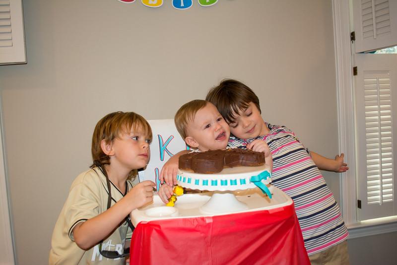 Kyler's First Birthday (93 of 304).jpg