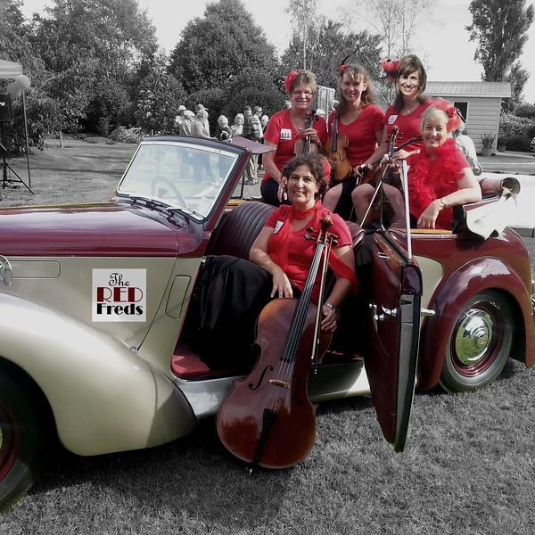 Fred Car.jpg