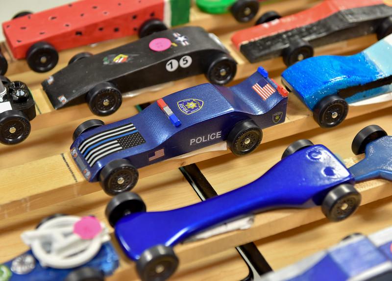 2018-Cub Scouts PWDerby-8938-2.jpg