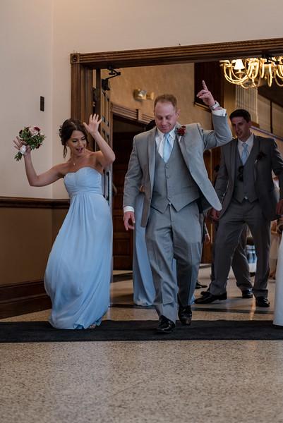 5-25-17 Kaitlyn & Danny Wedding Pt 2 30.jpg