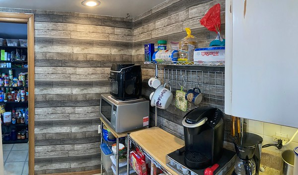 2020-05-03 Kitchen
