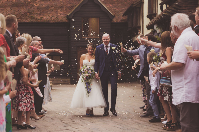Sam_and_Louisa_wedding_great_hallingbury_manor_hotel_ben_savell_photography-0108.jpg