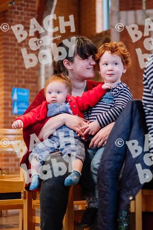 © Bach to Baby 2018_Alejandro Tamagno_West Dulwich_2018-03-23 035.jpg