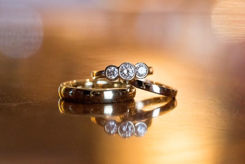 A-H-A-I-Wedding-518.jpg