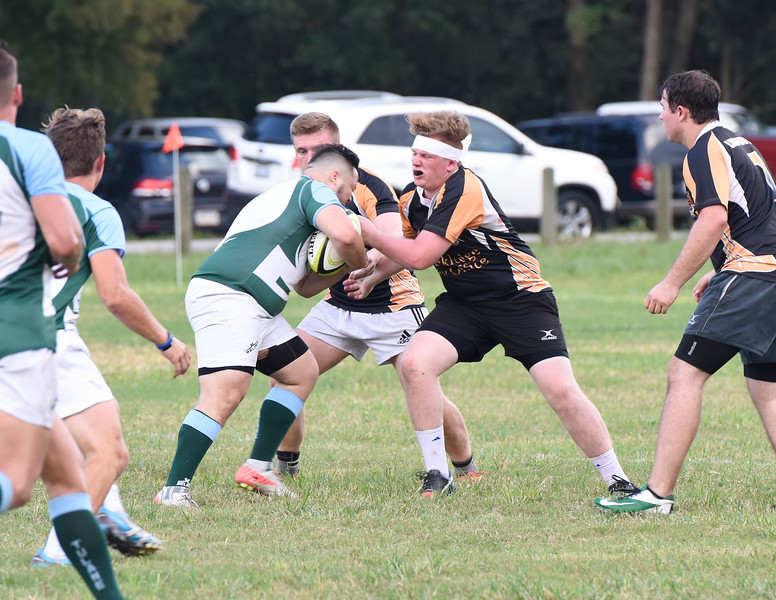 Tulane Rugby 2016 081.JPG