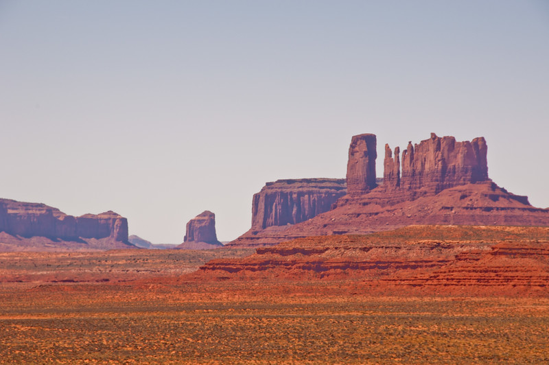 Monument Valley (10 of 25)