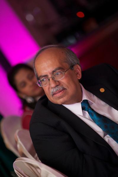 Rahim-Walima-2012-06-02063.jpg