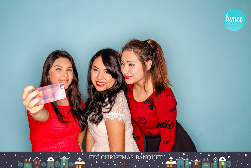 FYC Christmas Banquet 2013-207.jpg