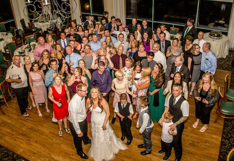 1015-Helenek-Wedding16.jpg