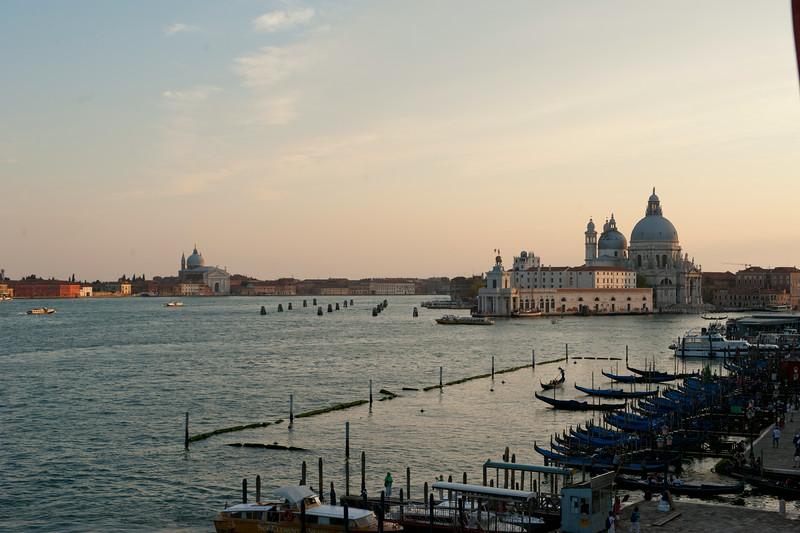 Venice 81.jpg