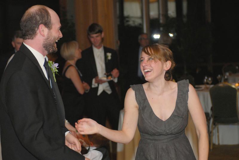 BeVier Wedding 651.jpg