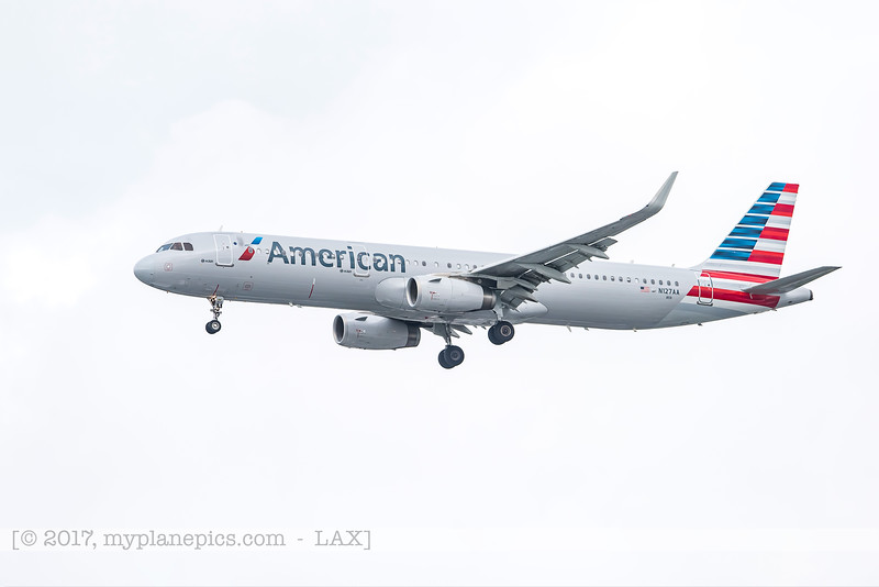 F20170218a135648_4721-Airbus 321-American Airlines-N127AA.jpg