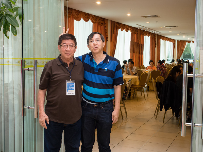 fcc_2017_family_camp-294.jpg