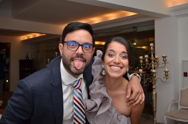 Diogo&Rita