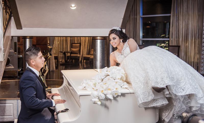 LUMOBOX WEDDING photography Lumo studio-2648.jpg