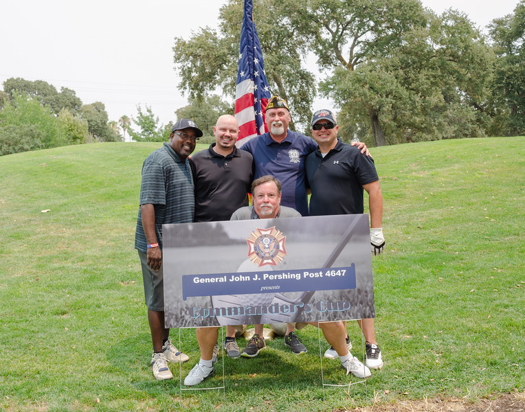 2018 VFW Post 4647 Commanders Cup Golf Tournament at Cherry Island Golf Course photos by Chrysti Tovani-126.jpg
