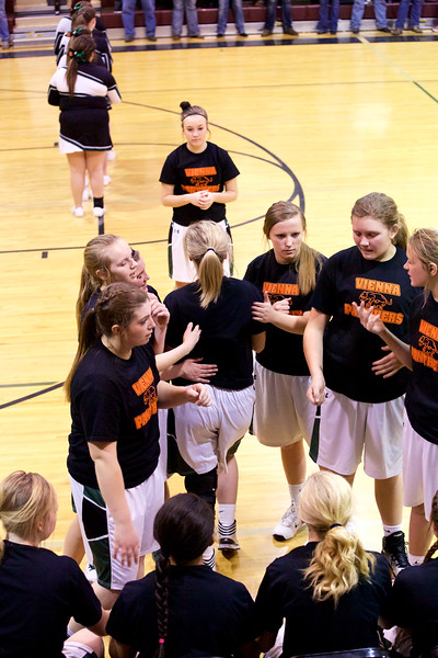 '17 Cyclones Girls Basketball 248.jpg