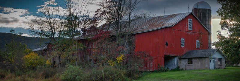 Barns of PA-462.jpg
