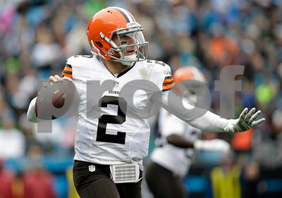 browns-still-searching-for-longterm-answer-at-quarterback