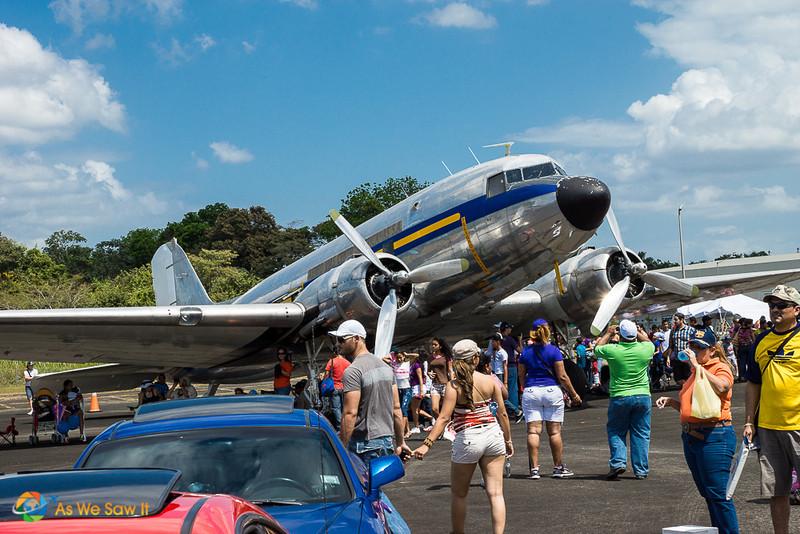 Panama-Air-Show-00676.jpg