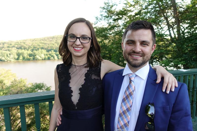 20170609-2017-06-09 Andrew & Kelsey Wedding in Portland-3522.jpg