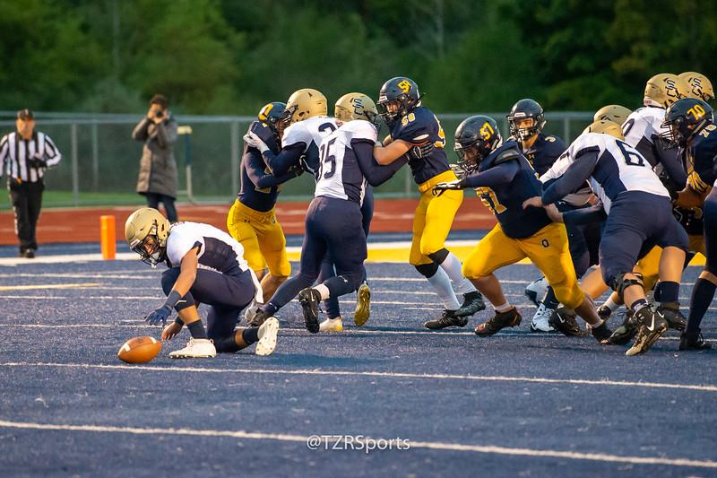 OHS Football vs Stoney Creek 10 4 2019-105.jpg