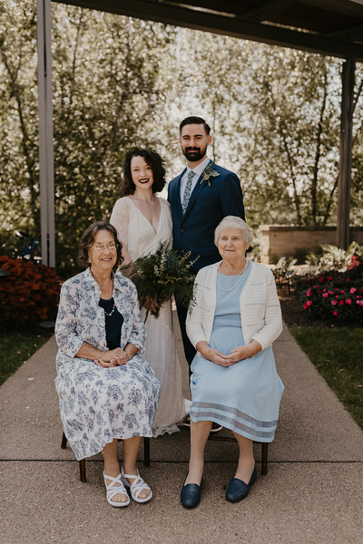 Family Portraits-54.jpg