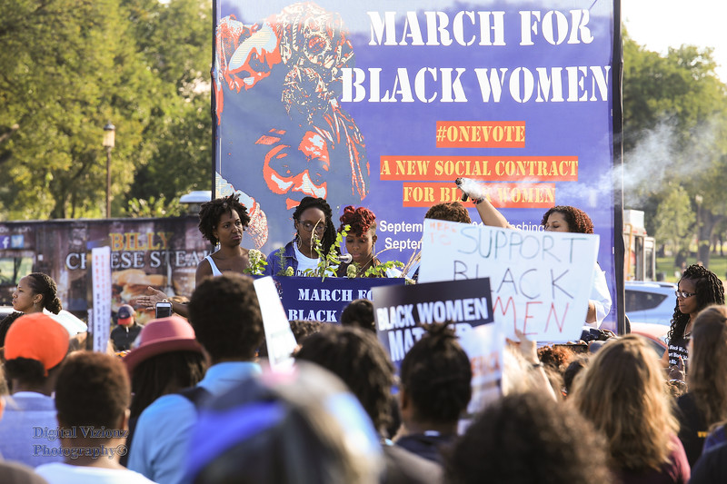 Black Women March 066.jpg