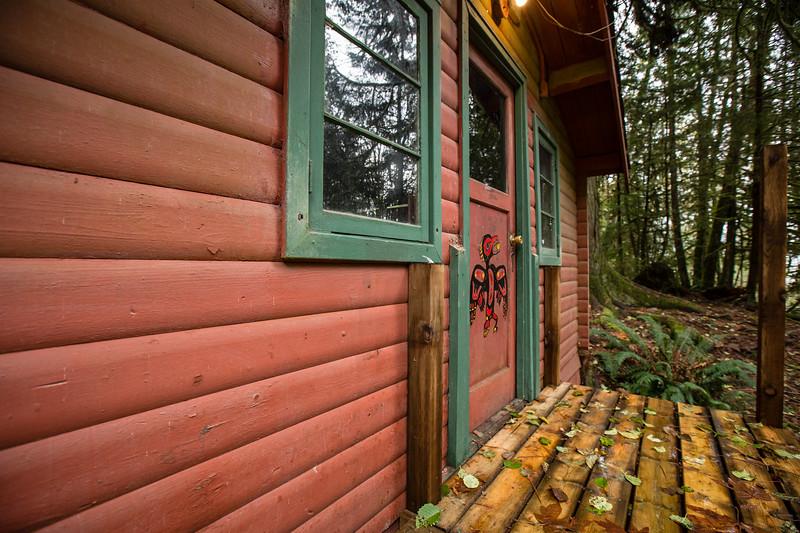 Camp Potlach 2 (188 of 419).jpg