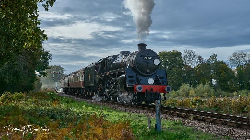 Bluebell Railway - Giants of Steam-87415 - 10-23 am.jpg
