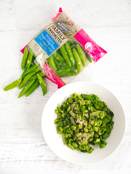 sugar snap peas recipe small bag new plating 2.jpg