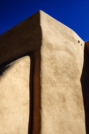 20111015 Taos