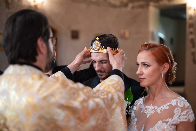 Nadina & Dani, foto nunta (699).jpg