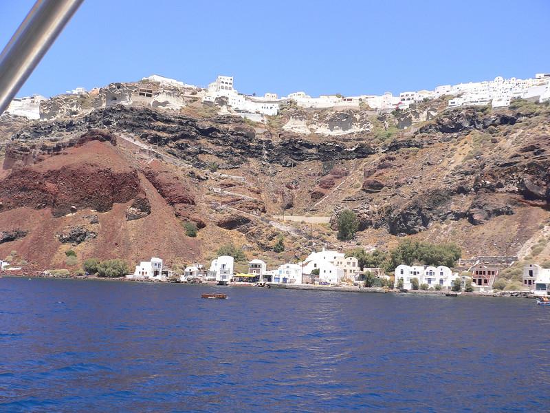 Greece 2008-687.jpg