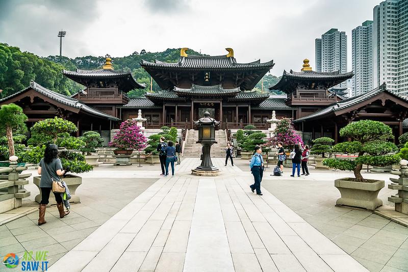 Nan-Lian-Garden-00296.jpg