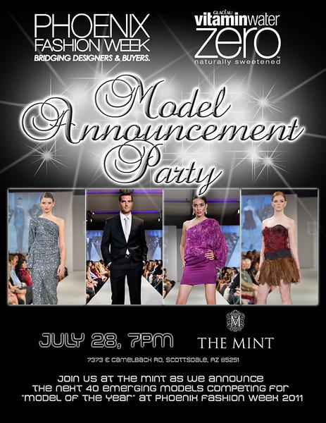 Model Announcement Event.jpg