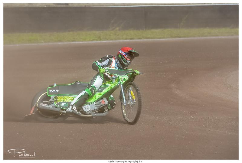 Speedway-7.jpg