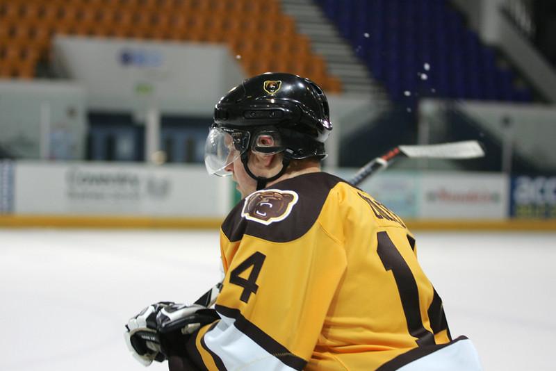 Bruins Vs Phantoms 2 173.jpg