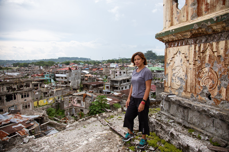 20180614-Marawi-0709.jpg