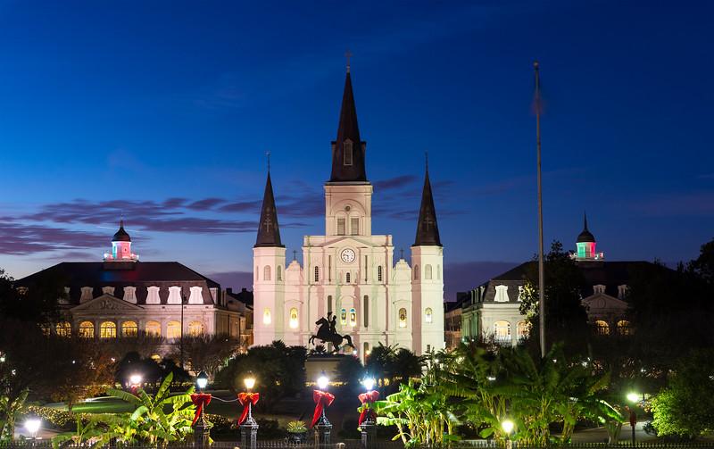 1st draft New Orleans.jpg